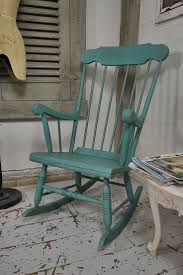 Rocking Chairs On Porch Best 25 Painted Rocking Chairs Ideas On Pinterest Rocking