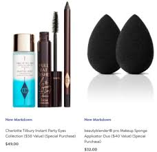 best makeup black friday deals 2016 n to z guide to the best beauty sales on black friday 2016 from