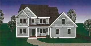 62 3 snow lane hollis nh 03049 hollis real estate mls 4649022