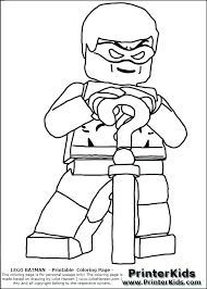 free printable coloring pages lego batman free printable colouring pages coloring page for kids colouring