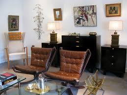 Waiting Room Chairs Design Ideas Westside Modern Mid Century Modern Furniture Atlanta Ga