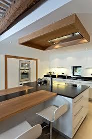 cuisines pez modern kitchen design cuisines contemporaine jc pez fabrication