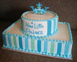 prince baby shower cake prince baby shower decorations best baby decoration