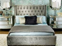 Best  Hollywood Bedroom Ideas Only On Pinterest Hollywood - Hollywood bedroom ideas