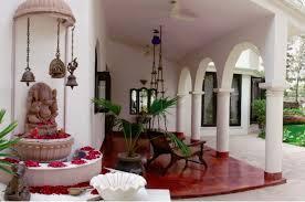 mediterranean shanti inside outside magazine indian home decor