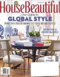 captivating house beautiful magazine covers design resources