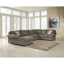 the most popular u shaped sectional sofa with chaise 60 on