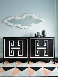 Hudson Bedroom Furniture by Bedroom Furniture U2013 The Striking Hudson Collection By Greg Natale