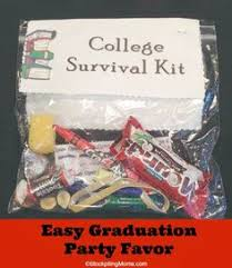 graduation favors to make graduation printable thank you candy bar wrappers in blue make