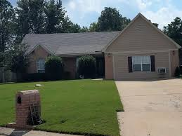 2526 barrett st southaven ms 38671 for sale re max