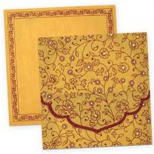 muslim wedding cards online the wedding cards online jaipur kalyanji ka mandir