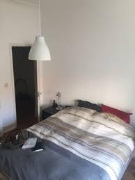 nice bedroom bedroom 15 walking to ist room for rent lisbon