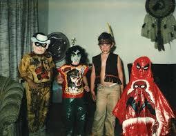 80s Halloween Costumes Kids 22 Amazing Halloween Costumes 80s Urlesque