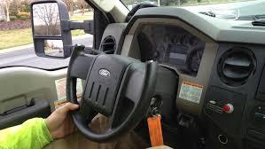 2000 ford ranger steering wheel broken steering wheel not mine ford truck enthusiasts forums