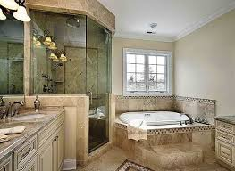 curtain ideas for bathroom windows bathroom window treatments ideas gyleshomes