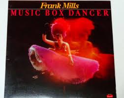 box frank mills cafe box etsy