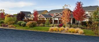 idaho house existing homes for sale at paramount subdivision in meridian idaho