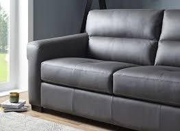 Bellini Leather Sofa Bellini 3 Seater Sofa House Of Fraser Made To Order Sofas