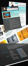 Portfolio Folder For Resume Resume Portfolio Holder Resume For Your Job Application