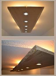 Lights For Ceilings Wooden Ceiling Lights Wooden Accessories Pinterest Wooden