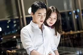 film korea rating terbaik 10 drama korea dengan rata rata rating tertinggi di tahun 2016