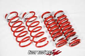 lexus is250 awd lowering springs nf210 springs for lexus rc350 f sport is350 non f sport is250