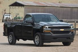 mitsubishi truck 2016 2016 chevrolet silverado 1500 pricing for sale edmunds