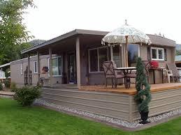 Exterior Home Repair - 755 best modular living images on pinterest mobile homes