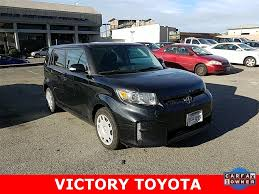 new and used scion for sale u s news u0026 world report