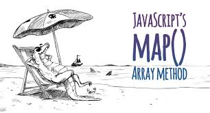 Array Map Map Array Method In Javascript Alligator Io
