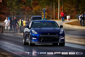 Nissan Gtr Blue - 2012 blue nissan gt r alpha 10 pictures mods upgrades wallpaper