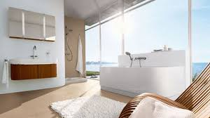 luxury bathrooms savisto picture of napoli modern 1610mm double