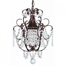 Cool Chandeliers Lighting Luxury Classic Mini Chandelier For Perfect Home