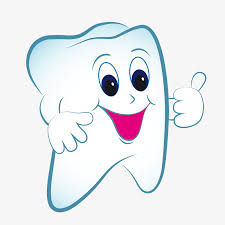 cartoon tooth pictures free download clip art free clip art