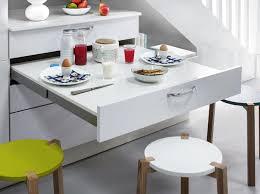 meuble de cuisine cing bien aimé astuce cuisine pas cher gl13 montrealeast