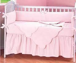 Seashell Crib Bedding Seashell Crib Set Includes Crib Quilt Bumper Dust