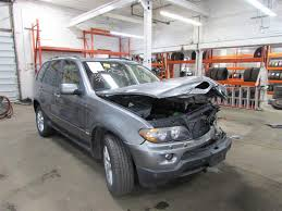 used bmw car parts used bmw x5 parts tom s foreign auto parts quality used auto parts