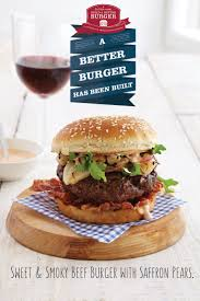 140 best build a better burger images on pinterest burgers