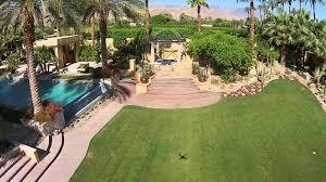 multi million dollar estate youtube