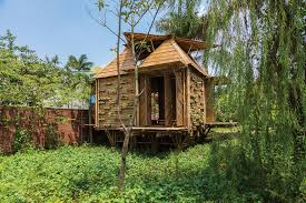 bamboo house 74 best bamboo houses images on pinterest bamboo