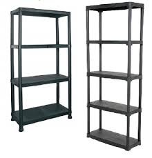 wooden shelving units wire shelving awesome heavy duty shelving wooden shelving units