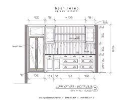 Standard Kitchen Cabinet Width Kitchen Cabinet Height 8 Foot Ceiling Kitchen Decoration
