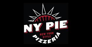round table occidental road pizza delivery in santa rosa order food online doordash