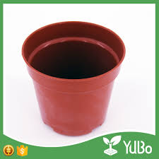 fancy plastic flower pots wholesale fancy plastic flower pots