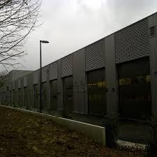 siege social mercedes nouveau siège social de mercedes montigny le bretonneux 78