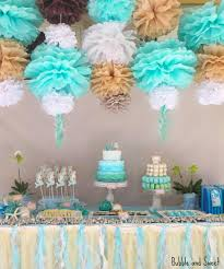 Blue And Gold Baby Shower Decorations by Wedding Archives Page 4 Of 121 Party Themes Inspiration