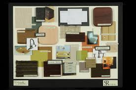 Home Interior Materials by Interior Design Stephanie Roskam And Board Pictures Art Savwi Com