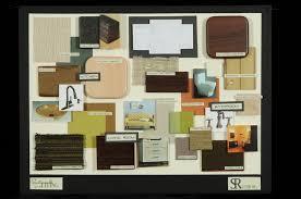 interior design stephanie roskam and board pictures art savwi com interior design stephanie roskam and board pictures art interior design board