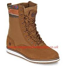 womens xti boots womens xti boots sanson in xti brown xti boots womens particular