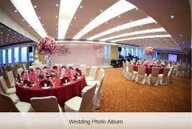wedding backdrop hong kong world trade centre club hong kong